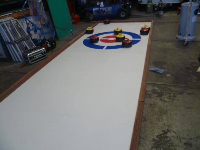 (SC13)Curlingbaan 20 mtr.